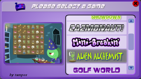https://betascazmo.files.wordpress.com/2008/03/new-game-2-by-tampos.png