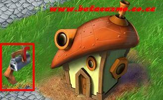 new-mailbox3.jpg