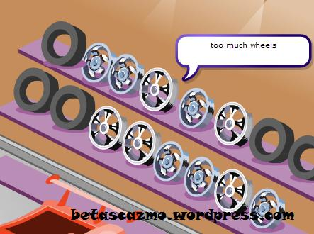 to-much-wheels.jpg