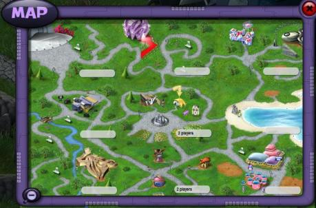 new-map2.jpg
