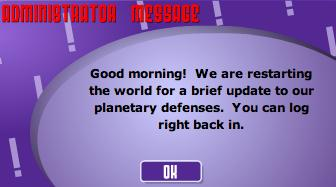moderator-message