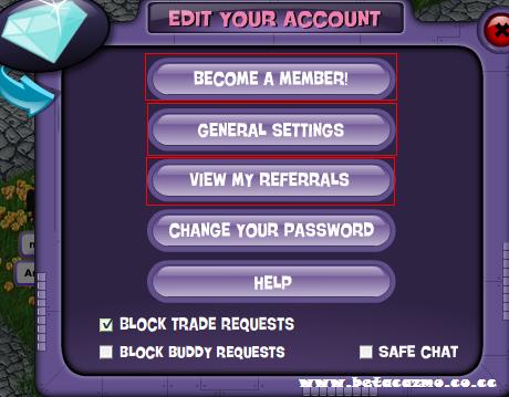 new-account-list