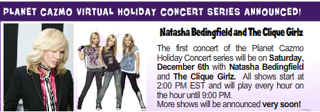planet-cazmo-holiday-concert-series