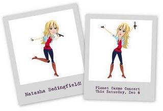 cazmo-concert-natasha