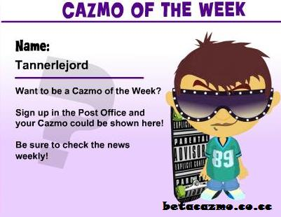 cazmo-of-the-week17