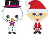 new-christmas-costumes