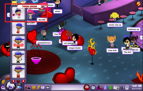 valentines-pc-party-cheat-1