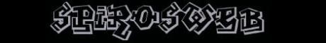 spirosweb-banner