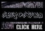 spiroswebtk-banner